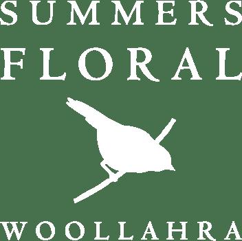Summers Floral Woollahra
