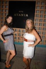 Avania-002