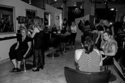 Dolce-Scottsdale-029