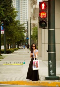 Travel Finds Jcaf Canvas Bags 2nd Collection