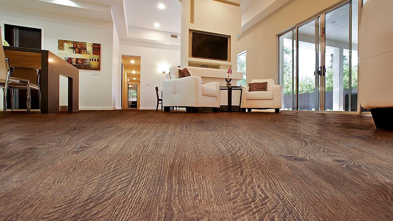 Summers Flooring  DesignDesign Center  Summers Flooring