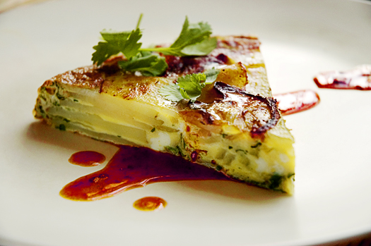 spanish-tortilla1