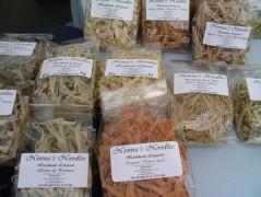 Nonna's Noodles