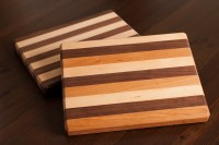 Cool Cutting Board Designs - Best Home Decoration World Class