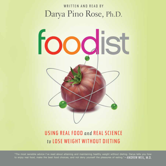 foodistda_r1