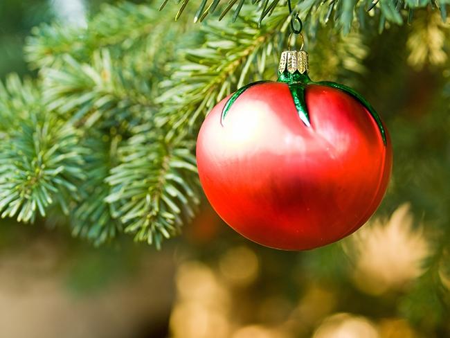 tomato-ornament-650px