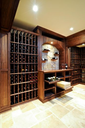Walnut Cellar (1)
