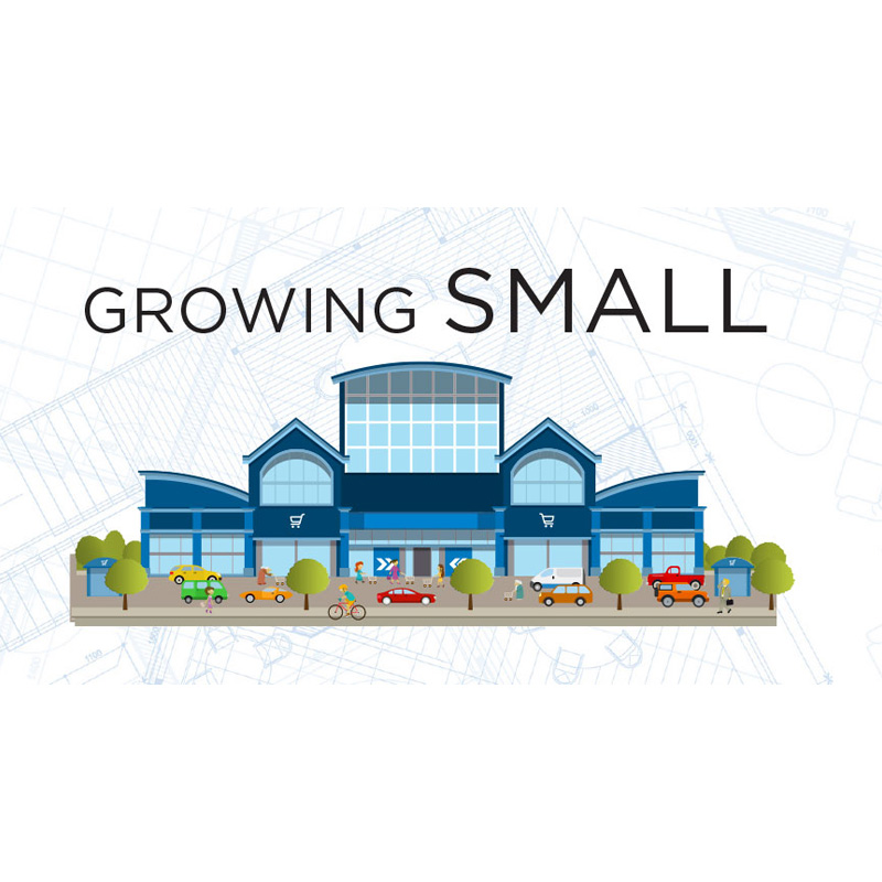 summit commercial community impact