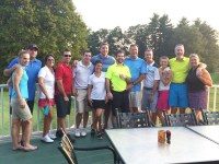 Healthcare-Interoperability-Integration-Golf-Outing