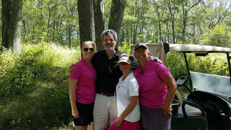 Healthcare-Interoperability-Integration-Golfing