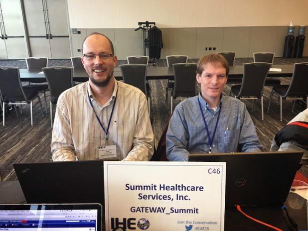 Healthcare-Interoperability-Integration-Tech-Support