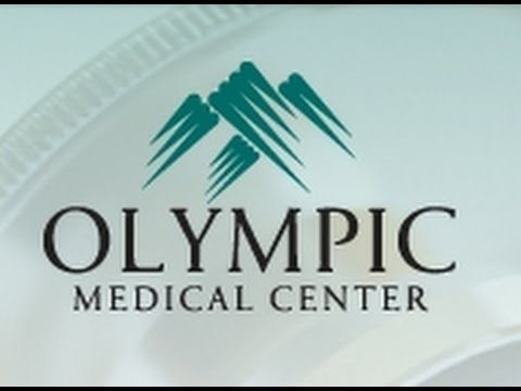 Olympic-Medical-Center-Summit-Healthcare-Services