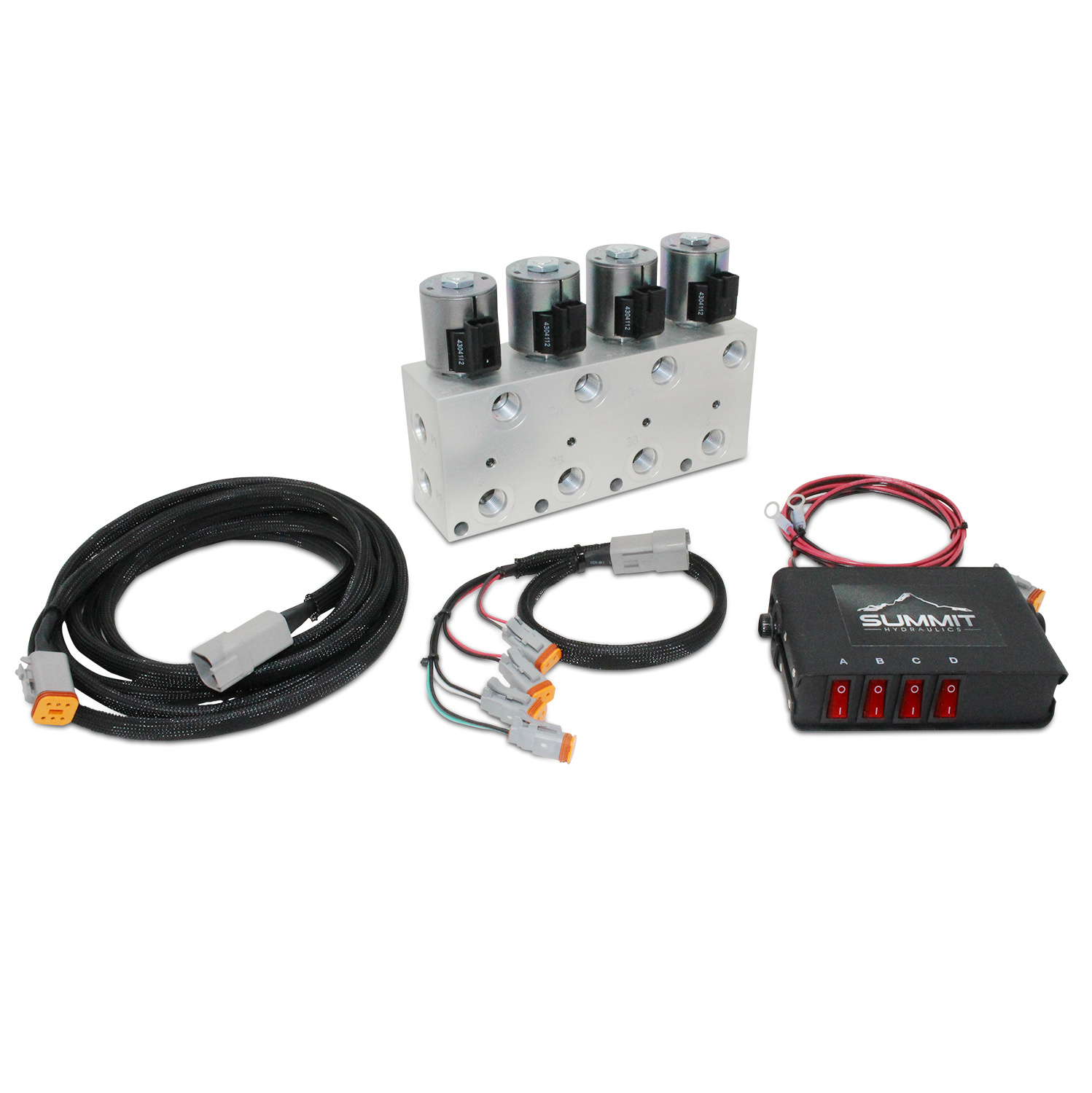 hight resolution of hm4 08 nsbc hm4 center hm4 switchbox