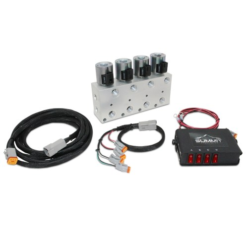 small resolution of hm4 08 nsbc hm4 center hm4 switchbox