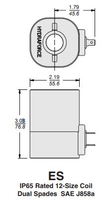 Valve Stem Diameter Globe Valve Wiring Diagram ~ Odicis