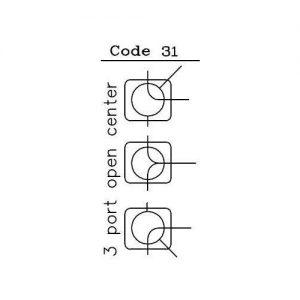 Rotary Solenoid Valve Rotary Capacitor Wiring Diagram ~ Odicis