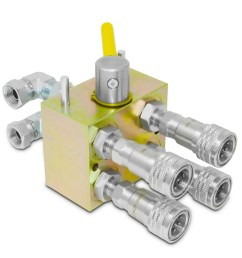 kubota l tractor wiring diagrams on bobcat ct445 wiring diagram bobcat ct230 wiring diagram  [ 1500 x 1500 Pixel ]