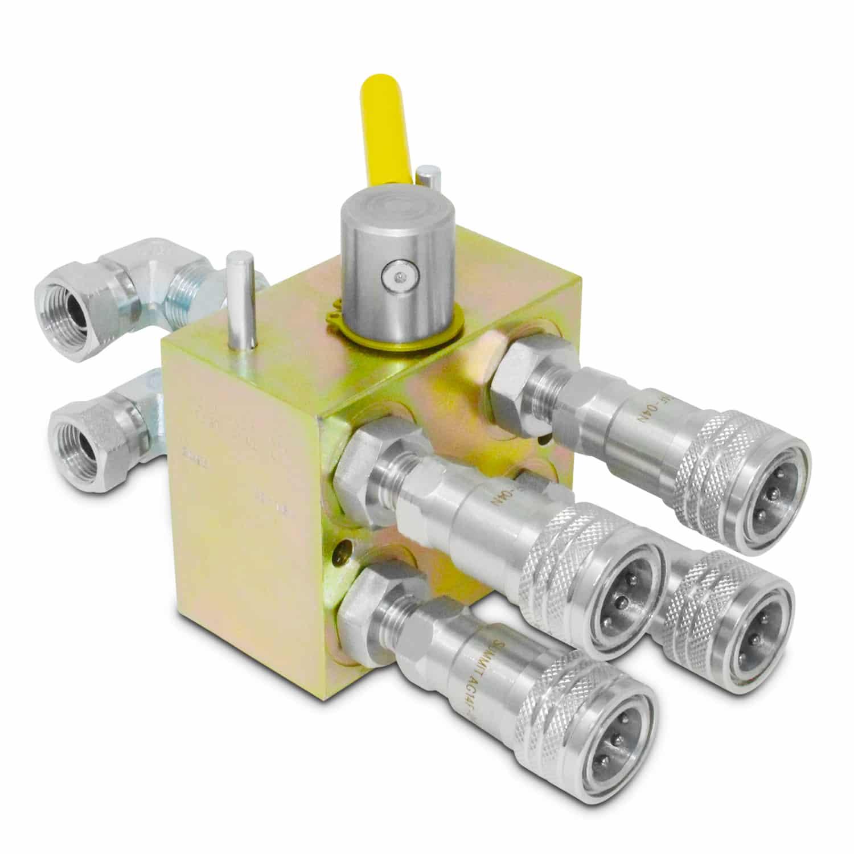 hight resolution of  kubota l tractor wiring diagrams on bobcat ct445 wiring diagram bobcat ct230 wiring diagram