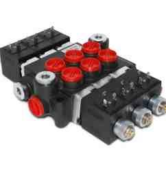 kasea 50 wiring diagram circuit diagram maker [ 1500 x 1500 Pixel ]