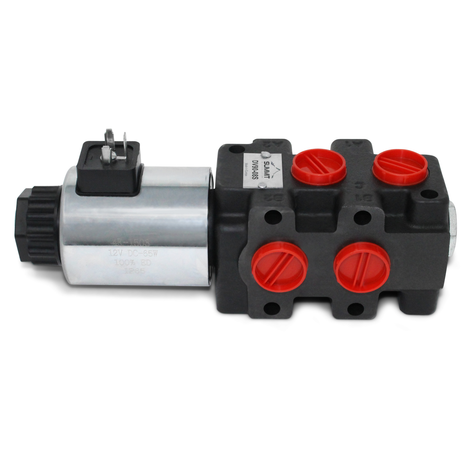 hight resolution of din plug wiring diagram home hydraulic multipliers hydraulic diverter valves