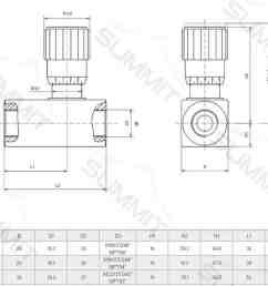 lfc flow control valve diagram [ 1500 x 1298 Pixel ]
