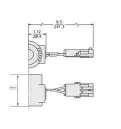 hydraforce 6359739 dana spicer 4215418 solenoid coilvoltage 24 voltsconnection weather packzener diode [ 1500 x 1500 Pixel ]
