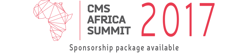 CMS-Summit-2017-SPONSOR-Logo