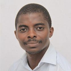 Akinniran Oluwagbohun
