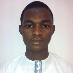 Idris Abdul Azeez