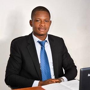Benedict K Ezeokwelume