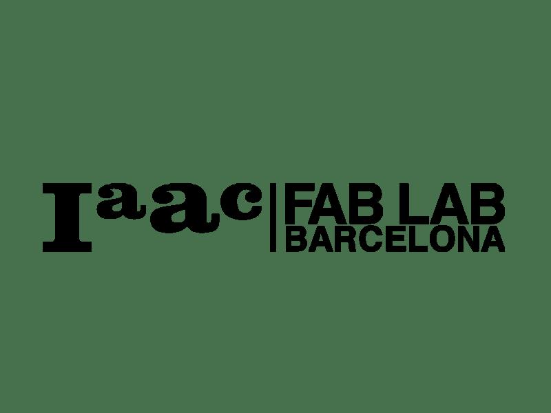 Fab City Summit Paris July 11th To 13th 2018