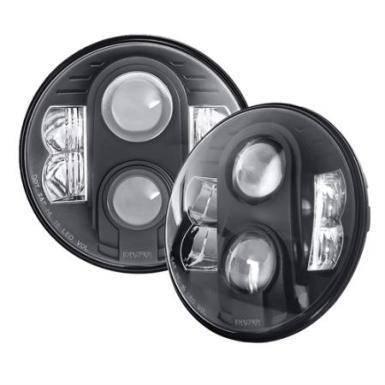 Lighting / Electronics