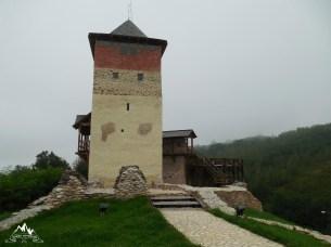 turnul-donjon