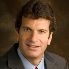Jeff Rosensweig