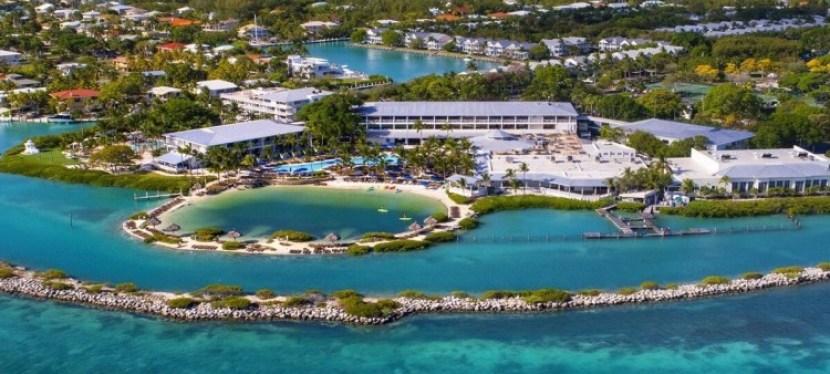 Spring CRNA Escape Conference, Duck Key Florida March 2022