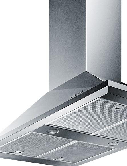 range hoods summit appliance
