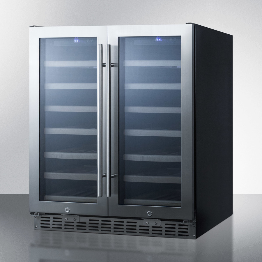 Summit Refrigerator Wiring Diagram Swc3000 Summit Appliance