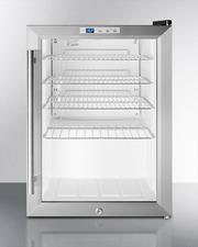 Summit Refrigerator Wiring Diagram Mb25lgl Summit Appliance