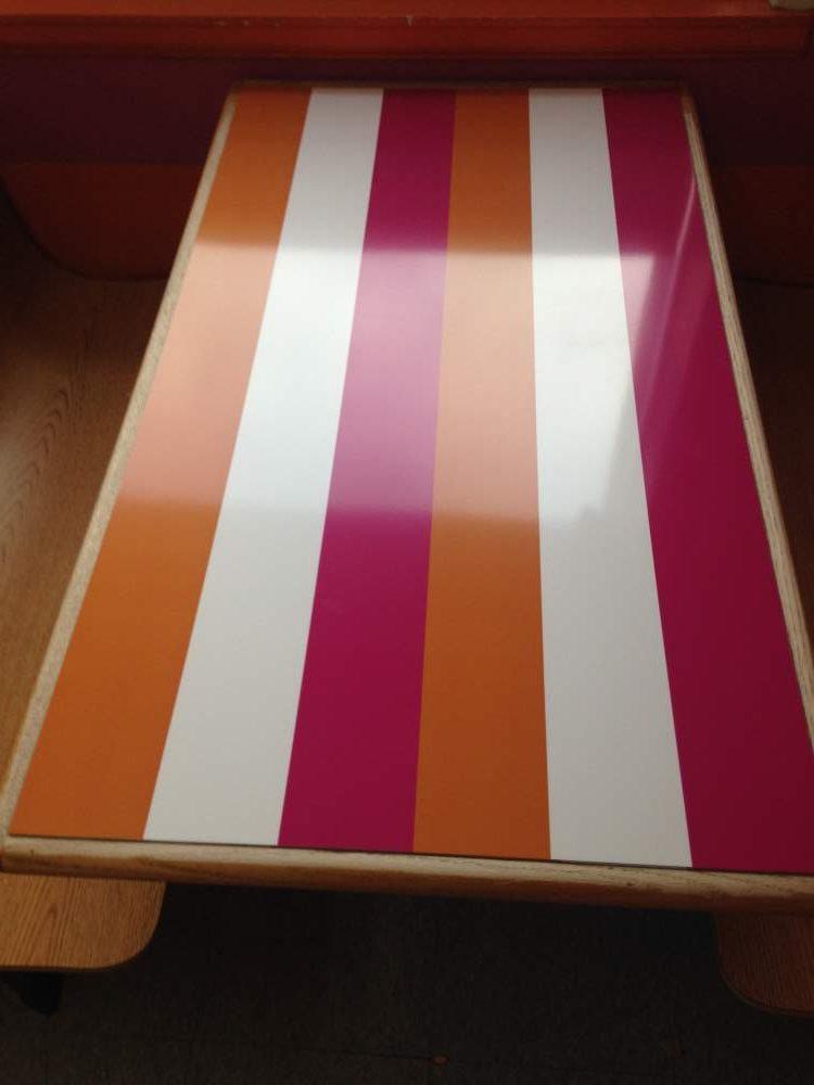 amys tabletop e1517430769504 - amys-tabletop