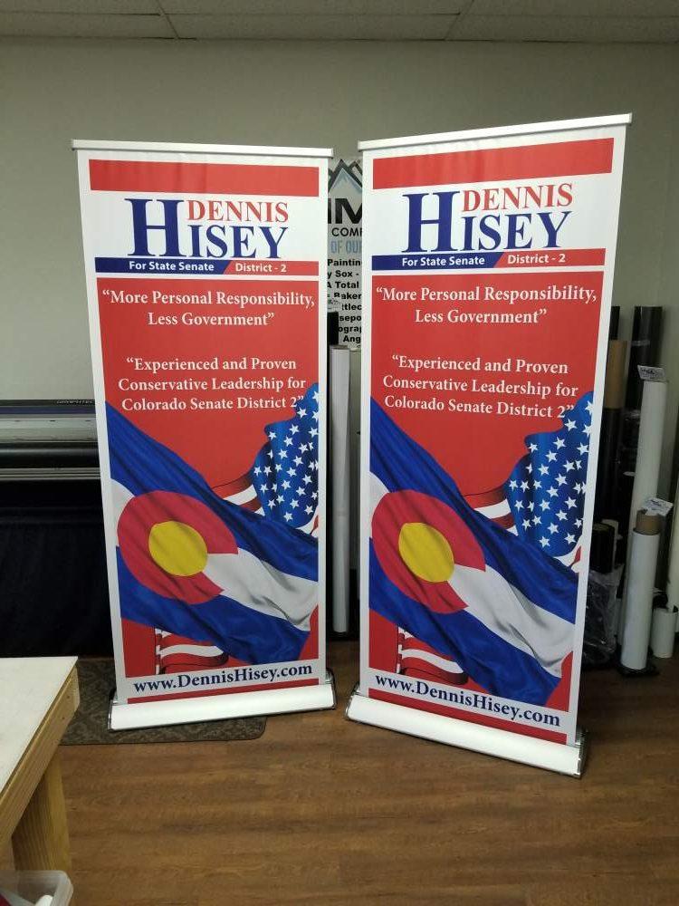 dennis hisey pop ups e1517428823486 - dennis-hisey-pop-ups
