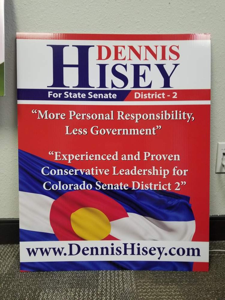 dennis hisey table top e1517428813526 - dennis-hisey-table-top