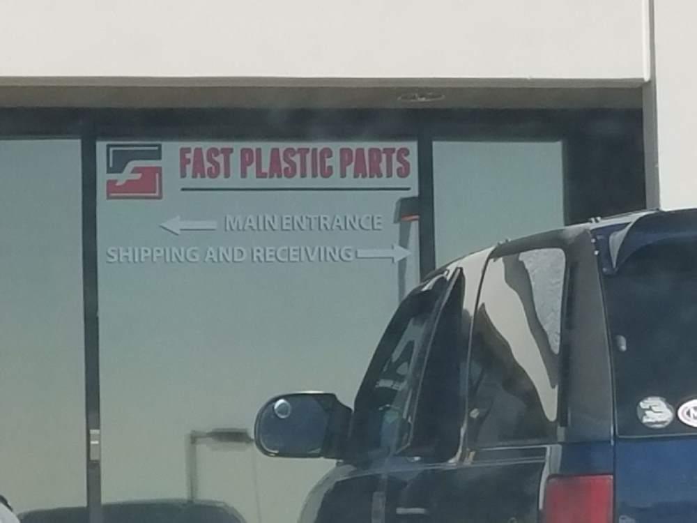 fast plastic parts - fast-plastic-parts