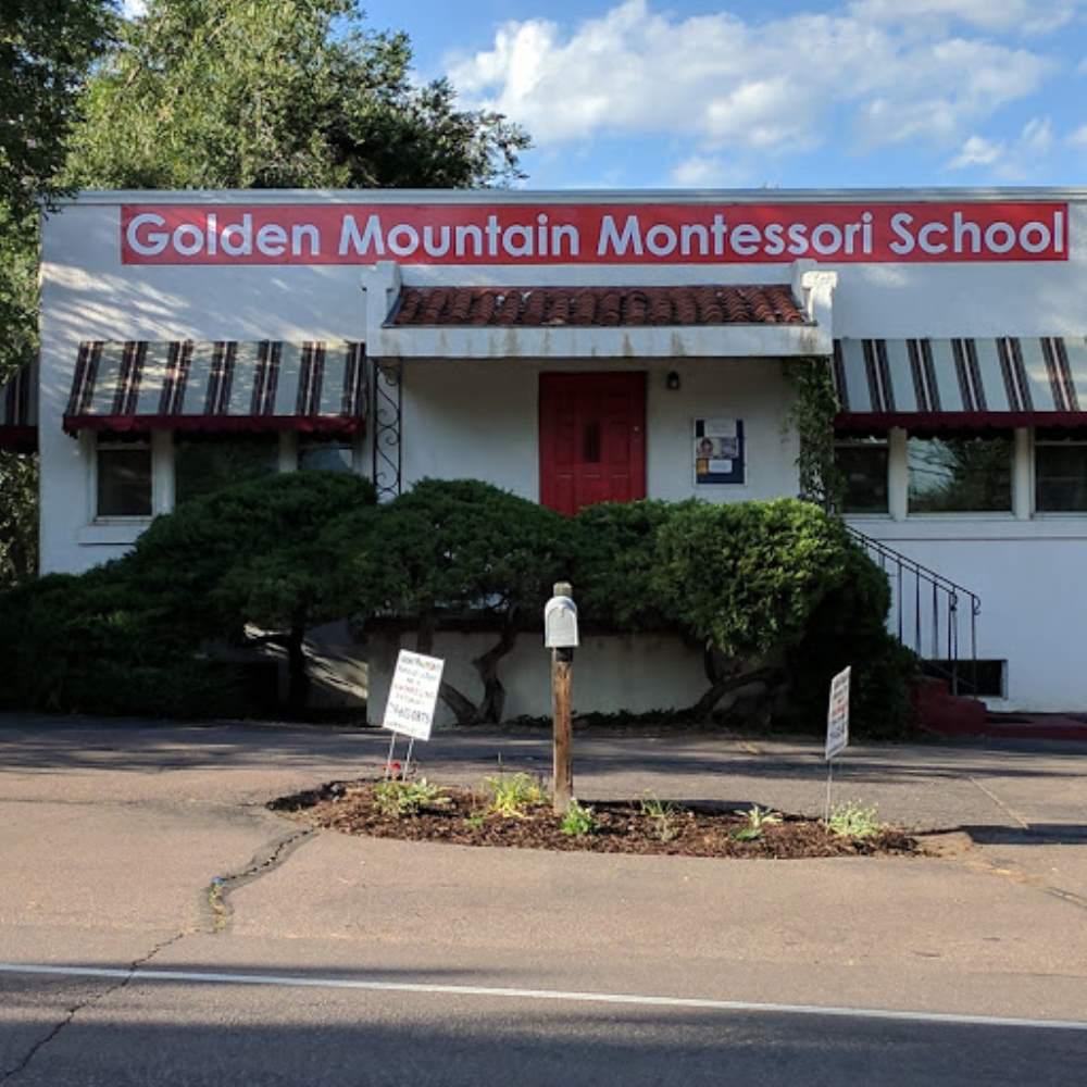 golden mountain montessori school - golden-mountain-montessori-school