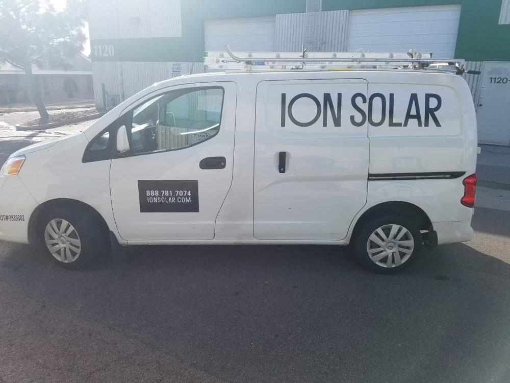ion solar 3 e1517432051381 - ion-solar-3