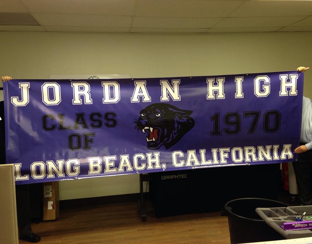 jordan high - jordan-high
