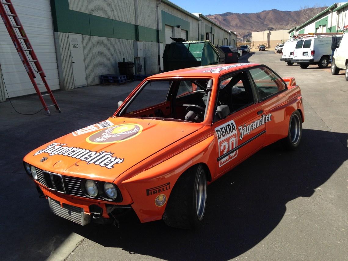race car pic - race-car-pic