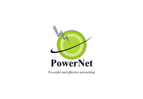 PowerNet