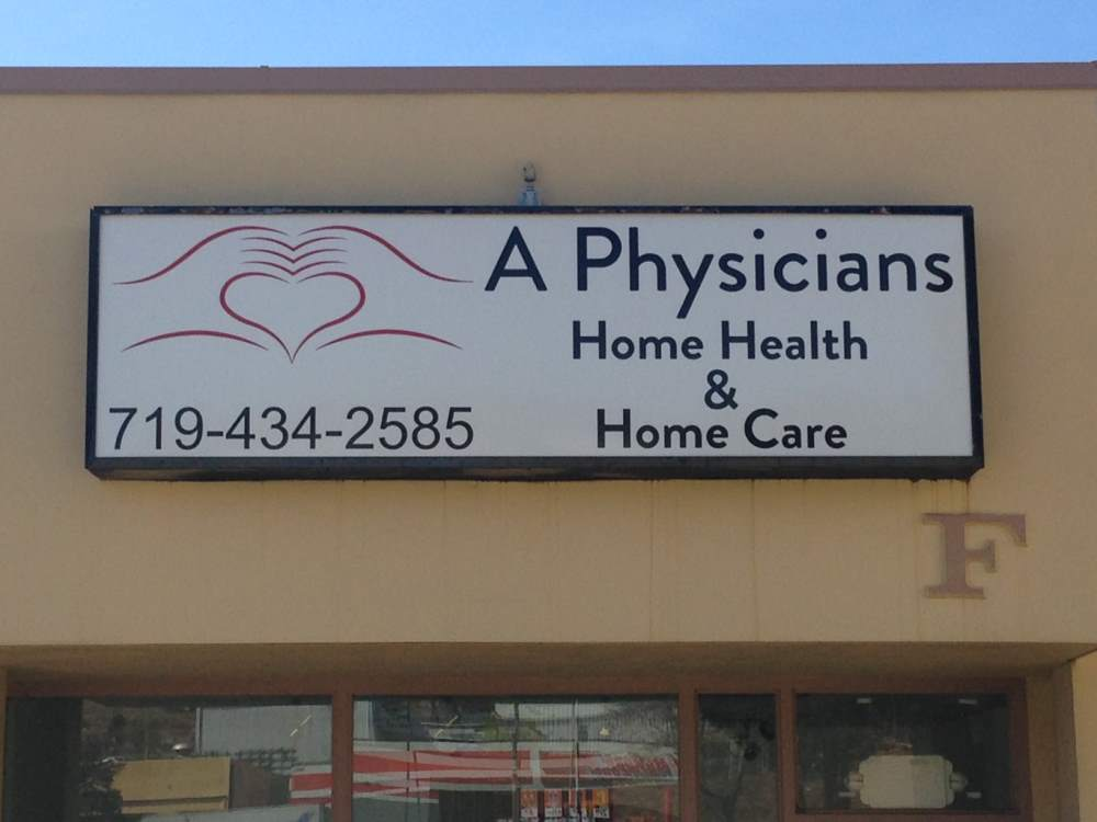 a physicians home health - a-physicians-home-health