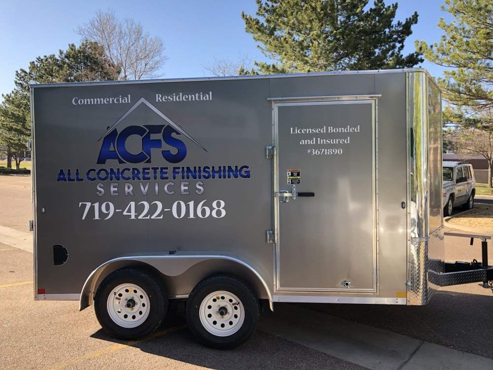 acfs trailer graphics e1535043294881 - acfs-trailer-graphics