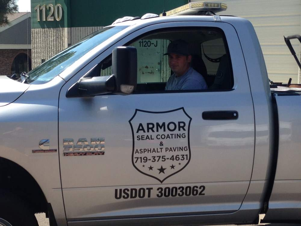 armor seal coating - armor-seal-coating